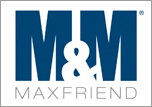 Hostessdienste  - M&M maxfriend