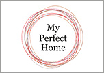 My Perfect Home Regalsysteme