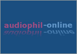 audiophil-online - Audiophiles Magazin über HiFi-Stereo-Tuning