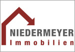 NIEDERMEYER Immobilien
