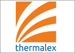 Thermalex Heizstrahler