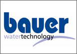 BAUER Watertechnology