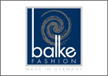 Balke Fashion GmbH