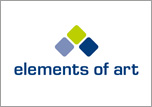 Elements of Art GmbH
