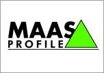 MAAS Profile GmbH & Co. KG