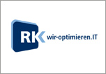 R. K. Consulting GmbH