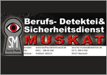 Security Muskat