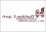 Aug. Laukhuff GmbH & Co. Orgelbau