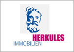 Herkules Immobilien