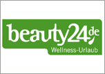 beauty24. de Wellness-Urlaub