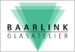 Glasatelier Baarlink