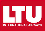 LTU International Airways