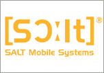 SALT Mobile Systems GmbH