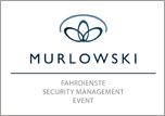 Murlowski Group