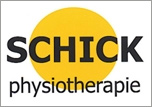 physiotherapie SCHICK