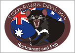 Tazmanian Devil Inn
