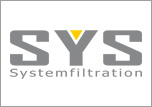 SYS Systemfiltration GmbH