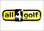 ALL4GOLF - Golfversand Hannover GmbH