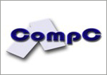 CompC Cleaning Cards