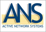 ANS Active Network Systems GmbH