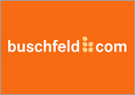 buschfeld.com - graphic and interface design