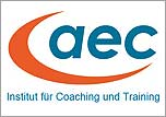 aec advanced engineering consulting GmbH