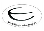 Klangschalen-Center GmbH