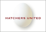 HATCHERS UNITED the media & communication gmbh