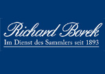 Richard Borek GmbH