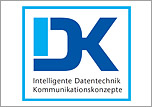IDK Intelligente Datentechnik und Kommunikationskonzepte
