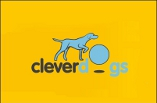 Hundeschule cleverdogs