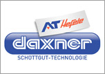 Daxner International GmbH