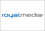 royalmedia GmbH & Co. KG